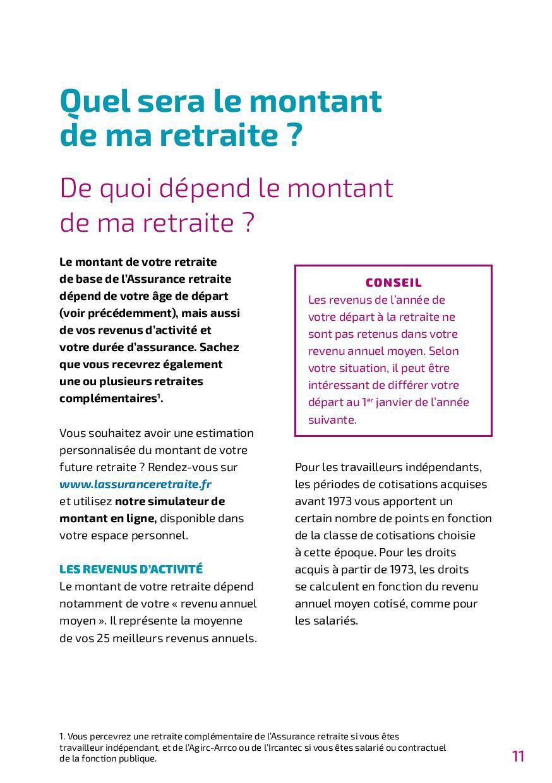 17112020 brochure retraite page 14