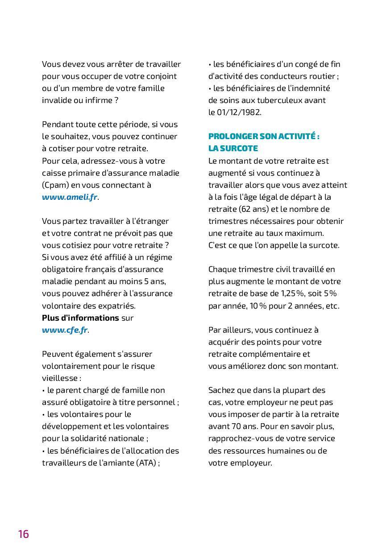 17112020 brochure retraite page 19
