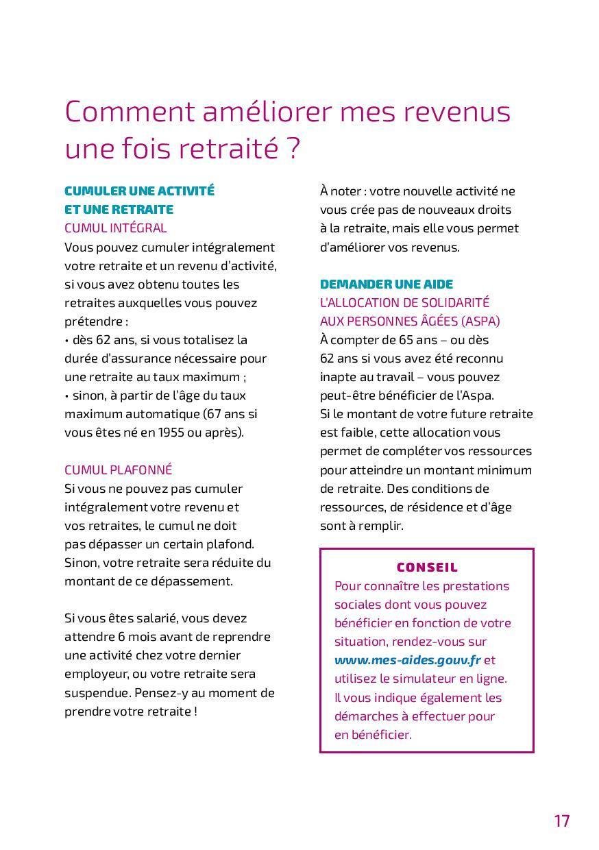 17112020 brochure retraite page 20