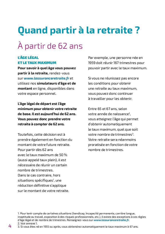 17112020 brochure retraite page 7