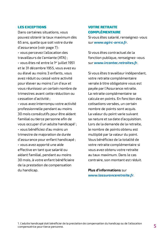 17112020 brochure retraite page 8
