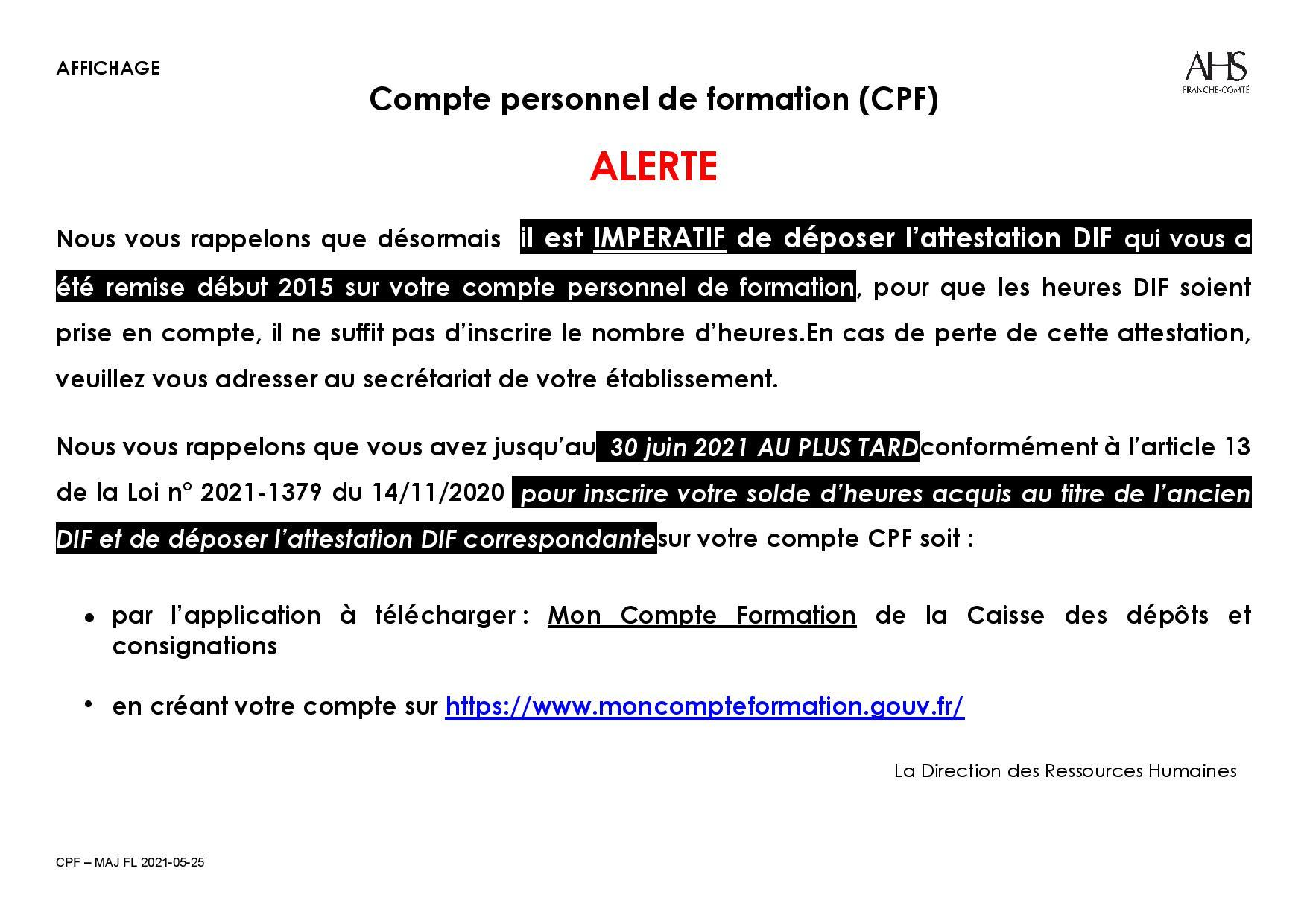 Dif 2021 06 18 cpf affichage c page 001