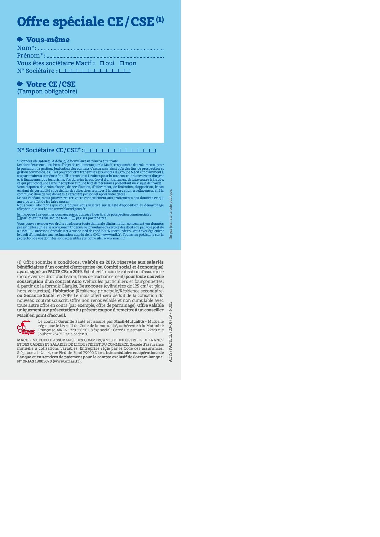 Flyer pacte ce 2019 a faire completer par ce cse pdf page 3